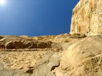 Holy wall - Israel Praying 3