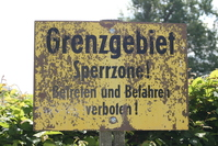 Inner German Border 35