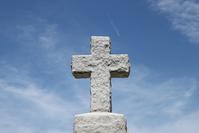Stone Cross 1