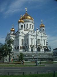 Moscow_LilPop 2
