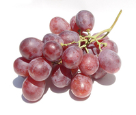 Grapes 585