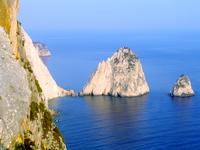 Zante - Zakinthos, keri, Greece
