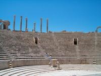 Leptis Magna, Libya 4