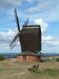 brill windmill 3