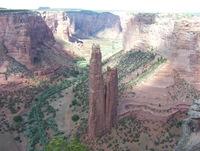 Canyon_De_Chelly 5