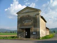 Rural scenes 1