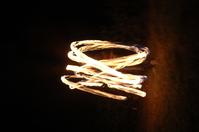 Fire poi 2