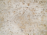 pastel stucco wall texture