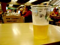 Beer! 2