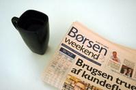 Coffee and Borsen 2