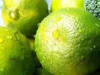 fresh lemons 1