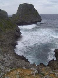 Maeda Point 1