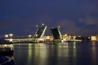 St. Petersburg 37