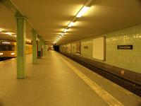 berlin underground 1