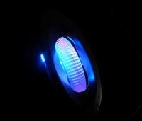 mouse light