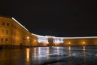 St. Petersburg 33