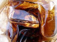 soft drink 2