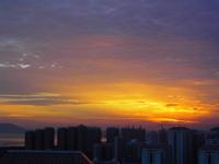 xiyanghome 3