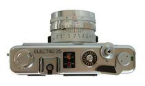 Electro 35 GSN Top