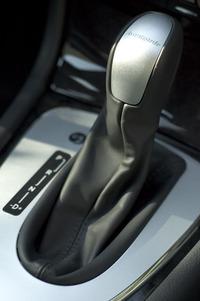 Mercedes E270CDI - pic. 6
