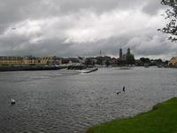 athlone city