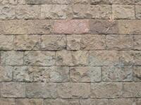 Wall stone texture