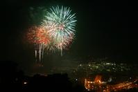Fireworks 1 of 4
