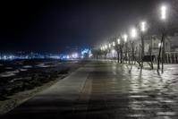Night Walk 3