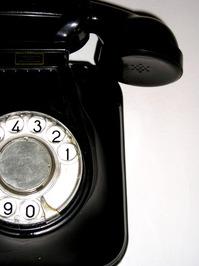 The Phone 1