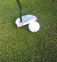 golf-5 serie2