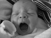 baby Kathleen 2