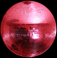 Disco Disco [RED]