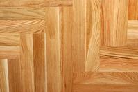 Wooden texture 3