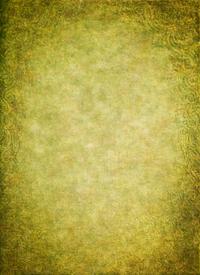 Floral Texture 2