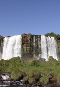 Cataratas do Iguaçu ( Iguazu Falls ) 8
