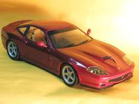 Ferrari_Maranelo