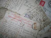 old postcards part 2