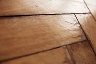 parquet floor 4
