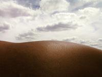 Skin Dunes 1