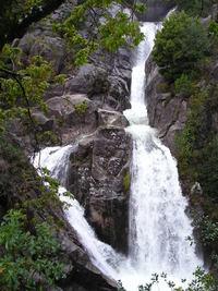 Arado Waterfall 1