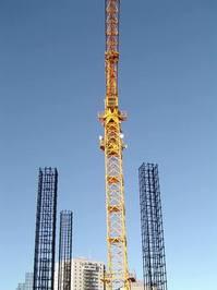 highrise 1