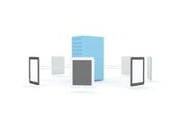 Server concept 1
