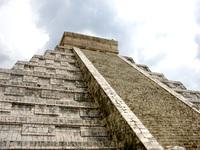 Mayan Dream 11