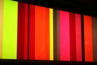 colour kaleideskope 2b