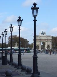 paris scenes 4