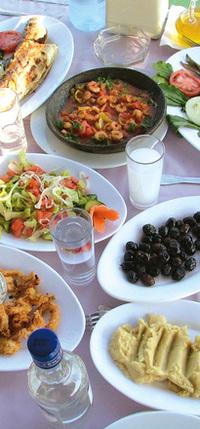 turkish delight6