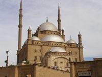 Egypt - Cairo 3