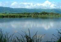 beautiful lake 1