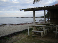 Sad beach 1