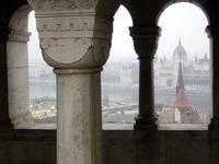 Budapest series 9